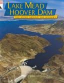 Lake Mead-Hoover Dam by James C. Maxon