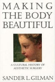 Making the body beautiful PDF