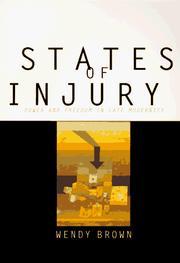 States of injury PDF