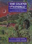 The legend of the Windigo PDF