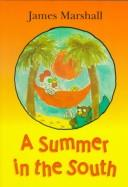 A summer in the south PDF