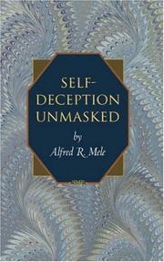 Self-Deception Unmasked PDF
