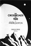 Cover of: The Crossroads of Time