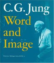 C. G. Jung, word and image by Aniela Jaff, Aniela Jaff