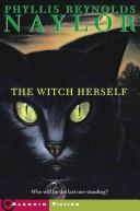 The Witch Herself PDF