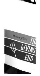 The living end PDF