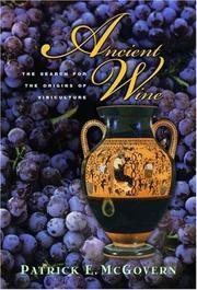 Ancient Wine PDF
