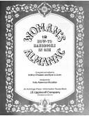 Woman&#39;s almanac by 