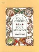 Four Stories for Four Seasons PDF
