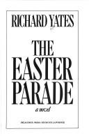 The Easter parade PDF