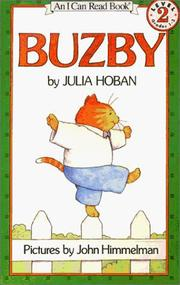 Buzby Book and Tape PDF