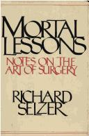 Mortal lessons PDF