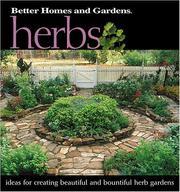 Herbs PDF