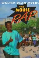 Cover of: The Mouse rap by Walter Dean Myers