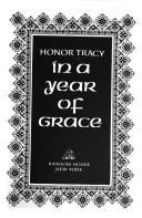 In a year of grace PDF