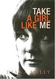 Take a Girl Like Me PDF