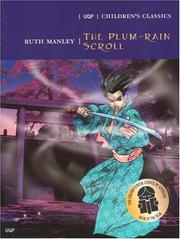 The plum-rain scroll PDF
