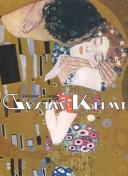 Gustav Klimt by Klimt, Gustav