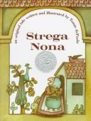 Strega Nona by Tomie de Paola