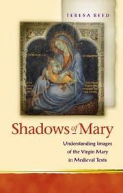 Shadows of Mary PDF