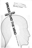 Drugs and the mind PDF