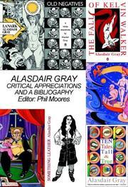 Alasdair Gray PDF