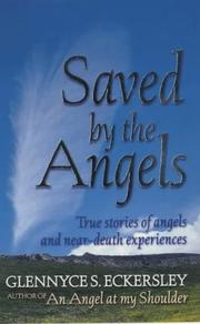 Saved by the Angels PDF