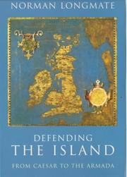 Defending the Island PDF