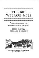 The big welfare mess PDF
