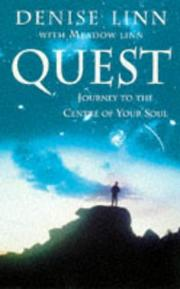 Quest PDF