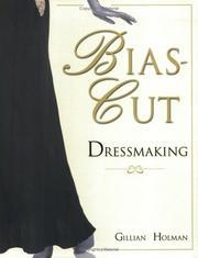 Bias Cut Dressmaking PDF