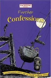 Yachting Monthly's Further Confessions PDF