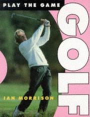 Golf PDF