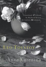 Cover of: To Read