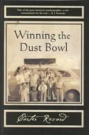 Winning the Dust Bowl PDF