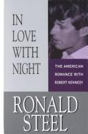 In love with night PDF