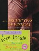 Archetypes of Wisdom PDF