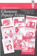 Ghanaian popular fiction PDF