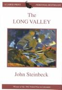 The Long Valley PDF