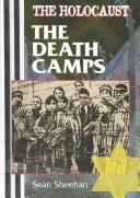 The death camps PDF