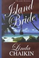 Island Bride (Trade Winds #3) PDF