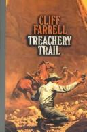 Treachery trail PDF