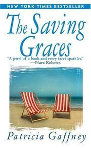 The saving graces PDF