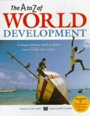 The A to Z of world development by Andy Crump