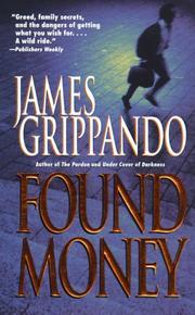 Found money PDF