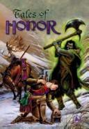 Tales of honor PDF