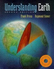 Understanding earth PDF