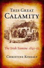 This Great Calamity PDF