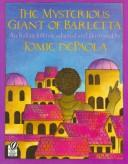 The Mysterious Giant of Barletta PDF