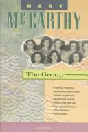 The group by McCarthy, Mary